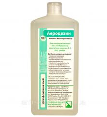 Аэродезин, 1л