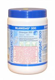 Бланидас 300 гранулы, 1кг