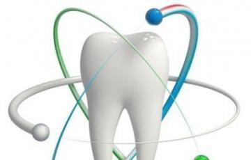 """Проект """"Чиста стоматологія"""""""