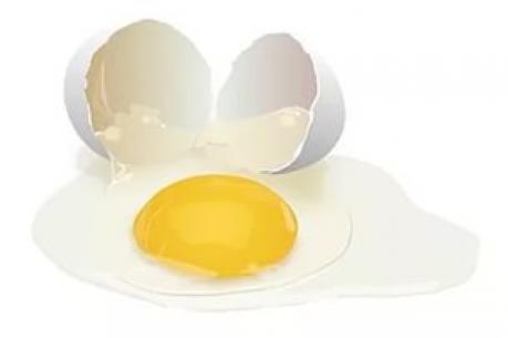 Внимание! Дезинфекция яиц